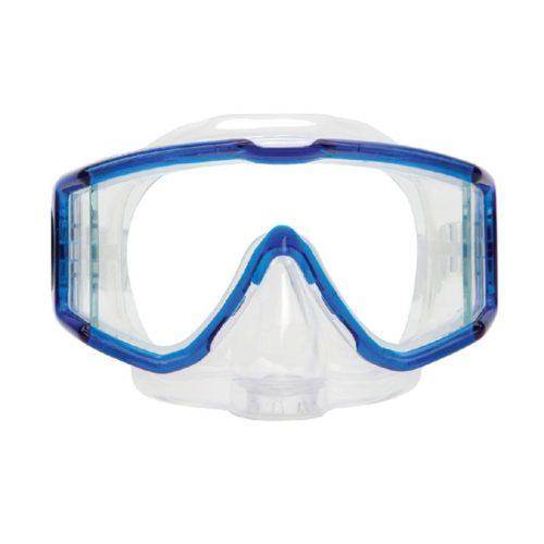 Mask - Fusion Purge/Blue