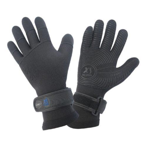 3mm Sonar Gloves 2X-Large