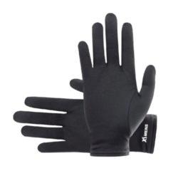 Lycra Glove Liner - Men