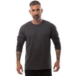 SCT Long Sleeve Shirt