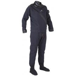 Coronado II Drysuit