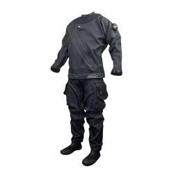 Cortez Men's Drysuit