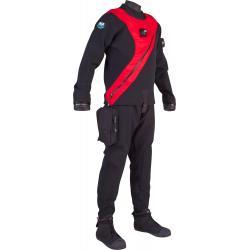 CF 200X - Select Drysuit
