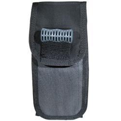 Deluxe Aqua Lung WT Pocket