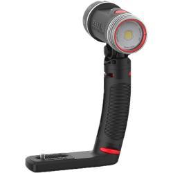 Sea Dragon 2000F COB LED Photo-Video Light Kit