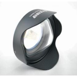90 Degrees M67 Air Lens