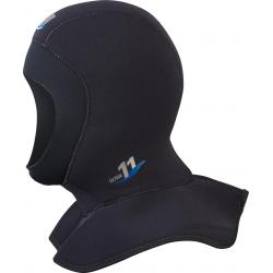 Hood, Standard Warm Neck Collar, Ultra 11mm, (L)
