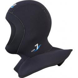 Hood, Standard Warm Neck Collar, Ultra 7mm, (M)