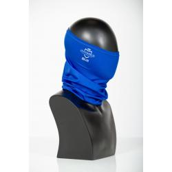 Stormr UV Shield Face Covers