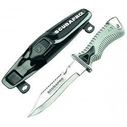 K6 Knife