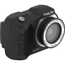 Micro 3.0 Camera 64GB, 16mp, 4K