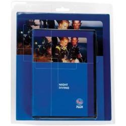 Night Diving Crew-Pak w/ DVD