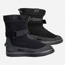 Fusion Dry Boots
