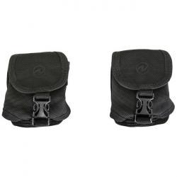 Outlaw Trim Pockets