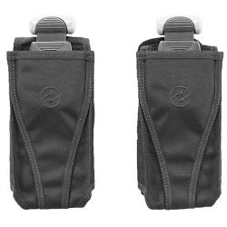 10lb SureLock Weight System for Outlaw BCD