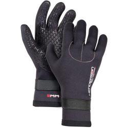 3mm Thermoprene Glove