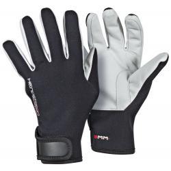 2mm Tropic Velcro Glove