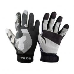 1.5mm CAMO Reef Glove