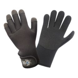Bug Grabber Gloves - X-Small