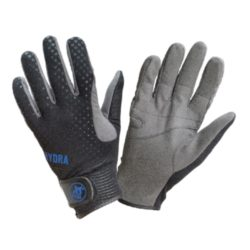 Hydra Gloves - Large