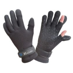Touch Gloves 2X-Large