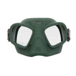 Mask - Apnos/Green