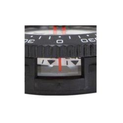 Gauges - Compass Module