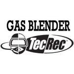PADI TecRec Gas Blender Manual