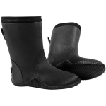 Fusion 2 Dry Boots
