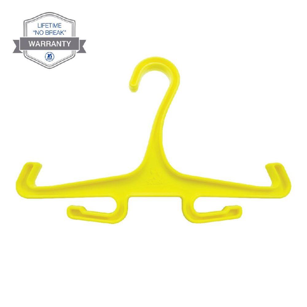 BC Hanger - Yellow