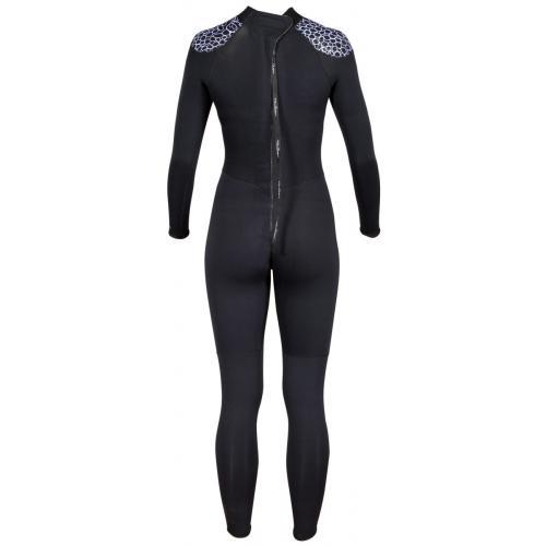 Henderson Women's 3mm Thermaxx Wetsuit