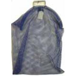 MESH CATCH BAG W/