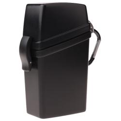 DPS LOCKER DRY BOX