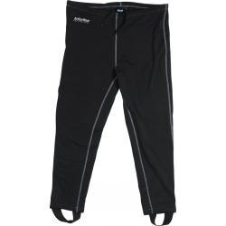 DuoTherm 300 Pants