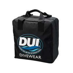 DIVEWEAR BAG