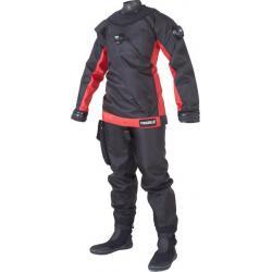 Yukon II Drysuit Mens