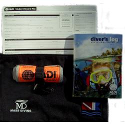 OW Student Kit (70821 + 50277)