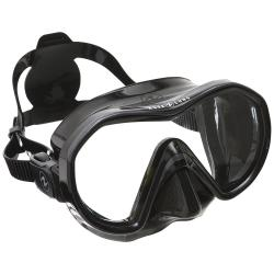 REVEAL 1X MASK