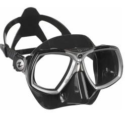 LOOK 2 MASK