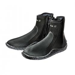 DELTA HIGH 5MM BOOT - USED