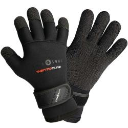 THERMOCLINE K 5mm GLOVE