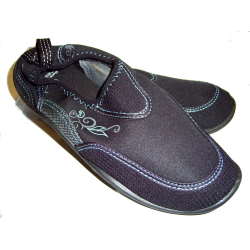 LADIES SEABOARD WATER SHOE
