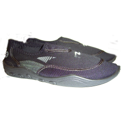 KIDS SEABOARD WATER SHOE