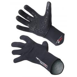 THERMAXX 3MM GLOVES