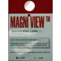 MAGNI-VIEW