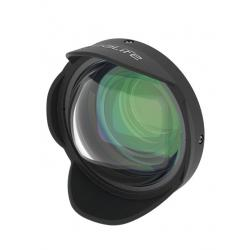 .5 X WIDE ANGLE DOME LENS 52MM