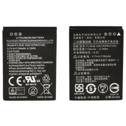 SPARE BATTERY FOR 2000 CAMERA