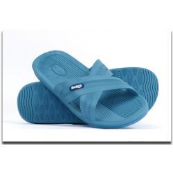 Bokos Womens Sandals