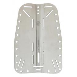 OMS SS BACKPLATE ONLY