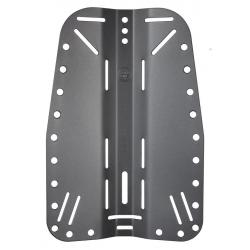 OMS AL Backplate Only